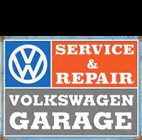 Le plus grand choix de plaques for Garage volkswagen le plus proche