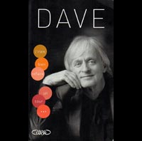 LIVRE DAVE SWAN VANINA GAY PEOPLE SCOOP