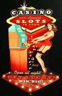 онлайн казино pin up 10